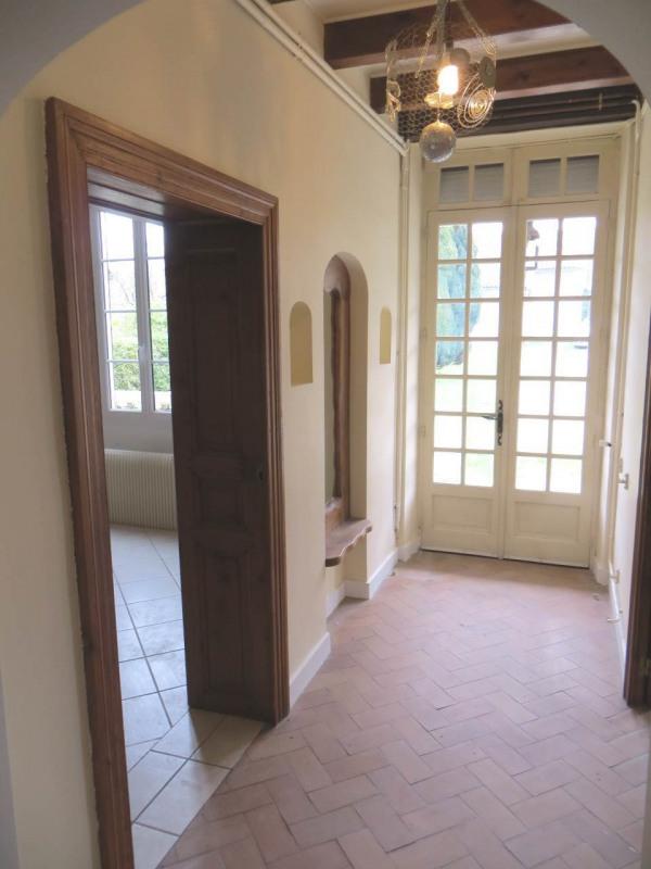 Rental house / villa Gimeux 850€ CC - Picture 5