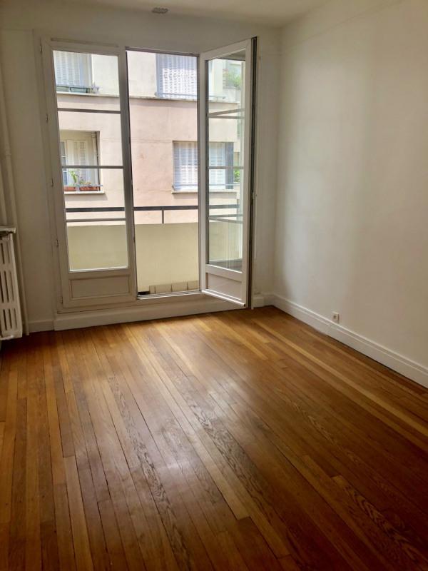 Location appartement Issy-les-moulineaux 2030€ CC - Photo 4