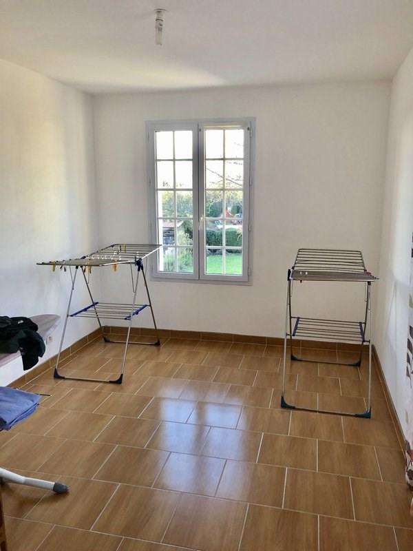 Vente maison / villa Fresney le vieux 232000€ - Photo 8