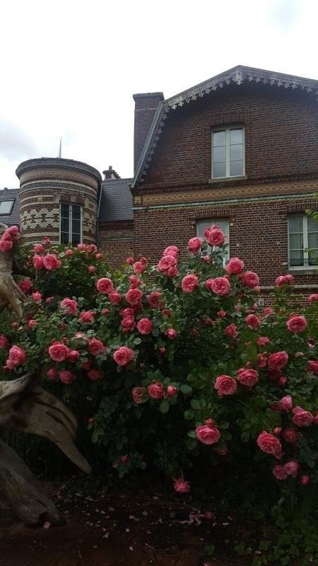 Immobile residenziali di prestigio casa Ravenel 650000€ - Fotografia 4