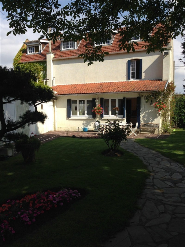 Vente maison / villa Rumaucourt 270000€ - Photo 10