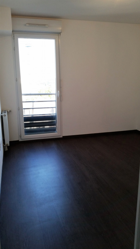 Location appartement Drancy 745€ CC - Photo 3