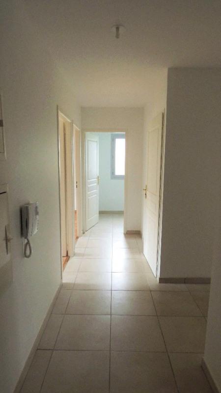 Rental apartment Gex 1498€ CC - Picture 6