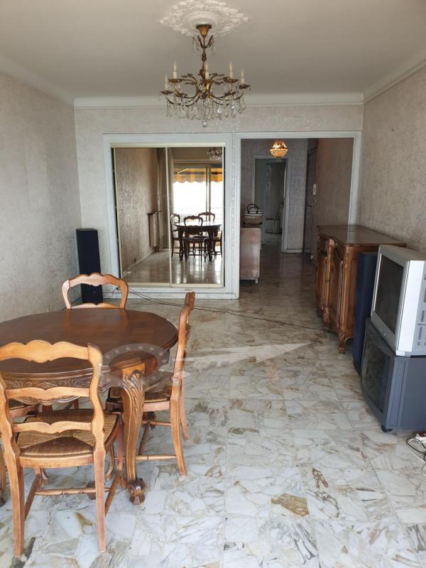 Vente appartement Menton 339000€ - Photo 2