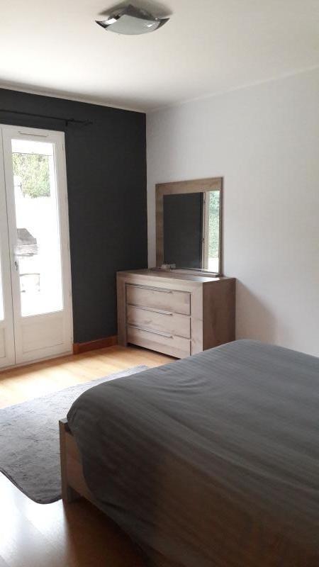 Vente de prestige maison / villa Mazamet 286000€ - Photo 6