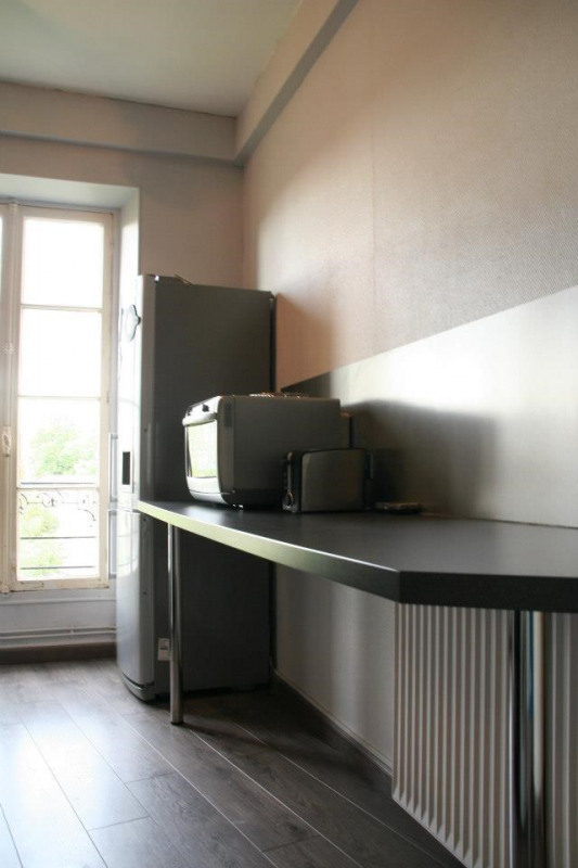 Location appartement Fontainebleau 1 730€ CC - Photo 21