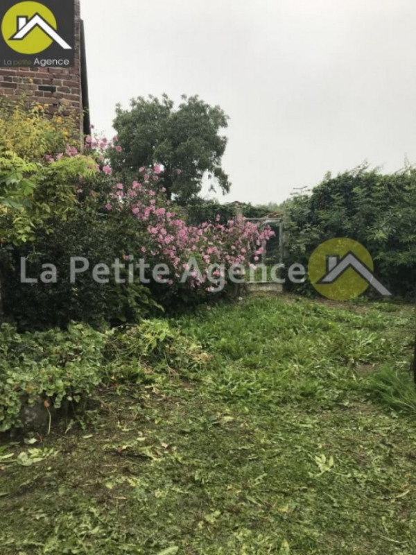 Vente maison / villa Bauvin 158 900€ - Photo 1