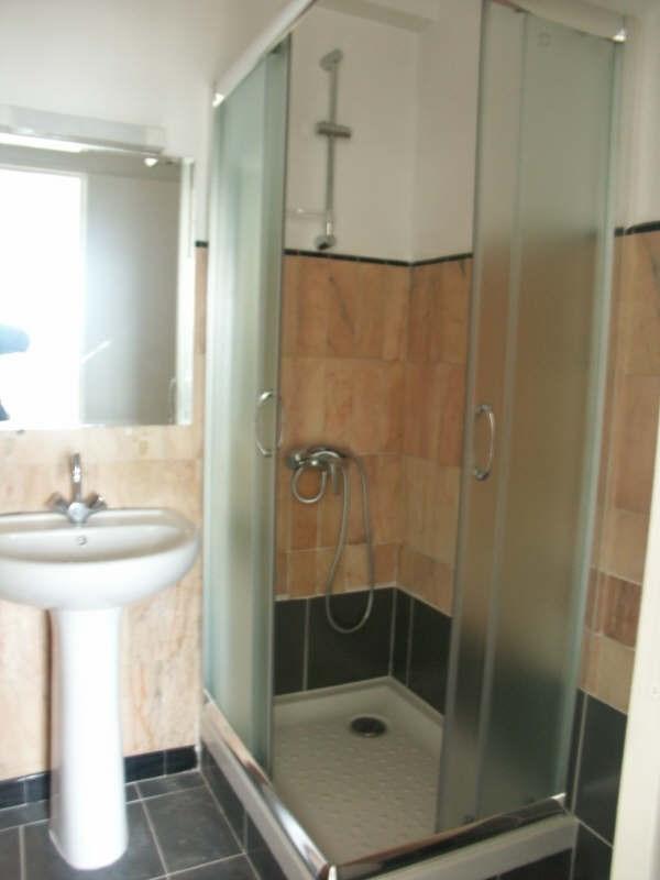 Rental apartment Le vésinet 998€ CC - Picture 5