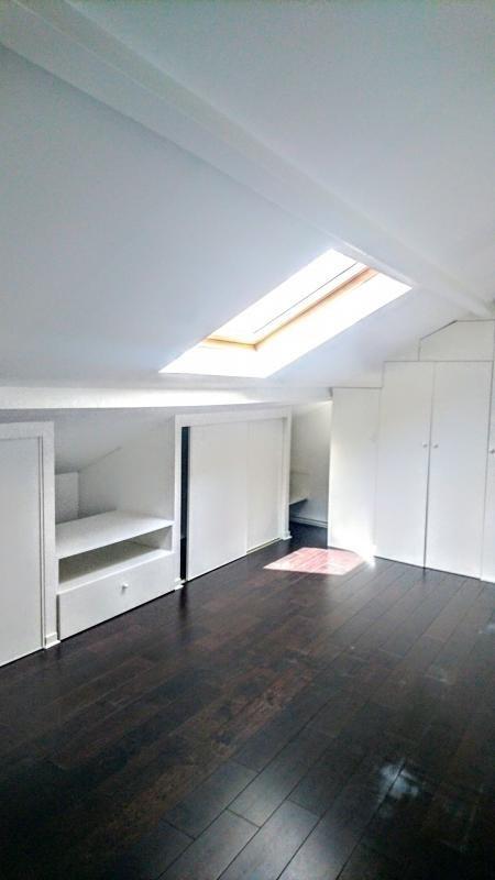 Vente de prestige appartement Paris 15ème 1480000€ - Photo 16