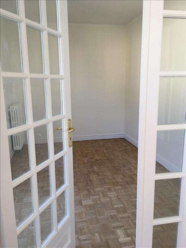 Rental apartment Caen 820€ CC - Picture 7