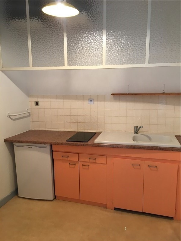 Location appartement Toulouse 415€ CC - Photo 4