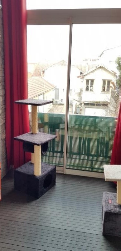 Vente appartement Oyonnax 199 000€ - Photo 6