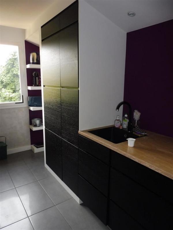 Revenda apartamento St michel sur orge 275600€ - Fotografia 2