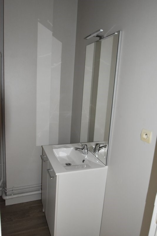 Location appartement St lo 290€ CC - Photo 3