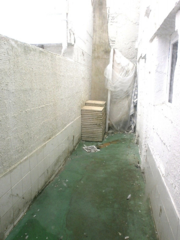 Vente appartement Arcachon 228 000€ - Photo 7
