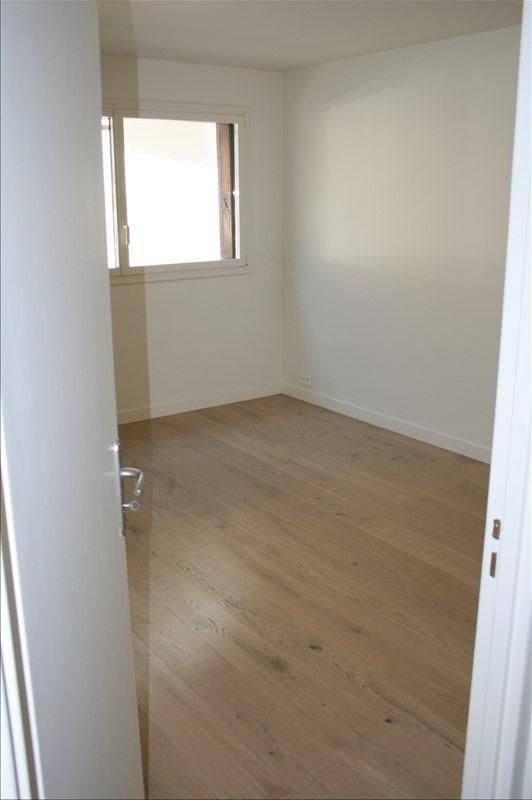 Sale apartment Saint-cloud 398700€ - Picture 4