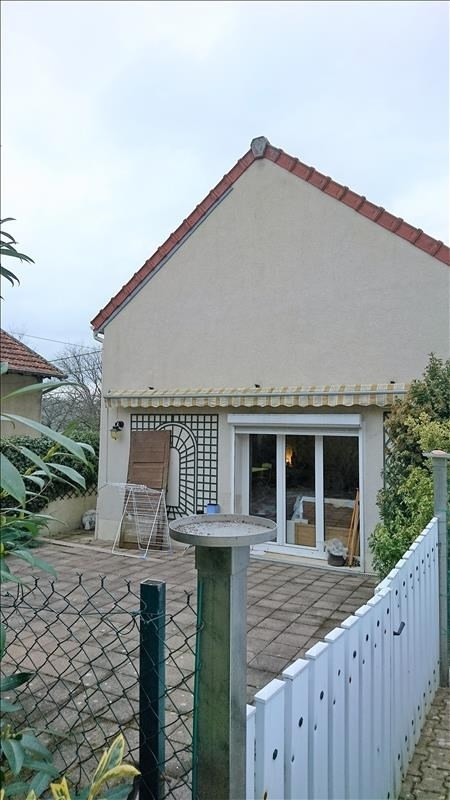 Vente maison / villa La ferte sous jouarre 143000€ - Photo 1