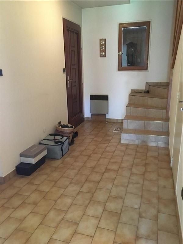 Vente maison / villa Pourrain 199500€ - Photo 11