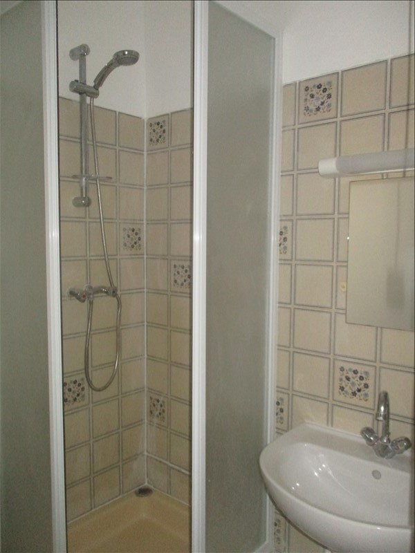 Rental apartment Nimes 380€ CC - Picture 5