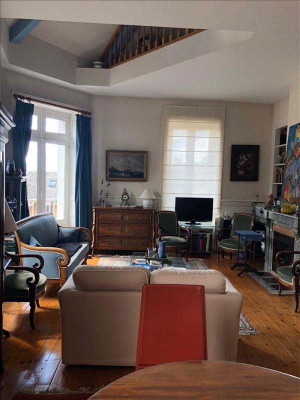 Vente appartement Rodez 239000€ - Photo 5