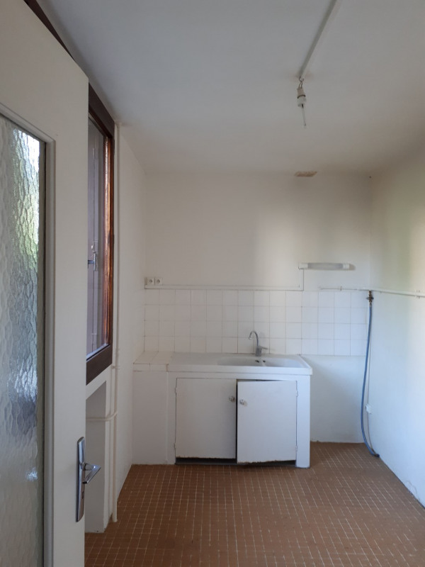 Sale apartment Aix-en-provence 210 000€ - Picture 2