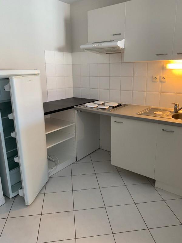 Vente appartement Toulouse 229425€ - Photo 5