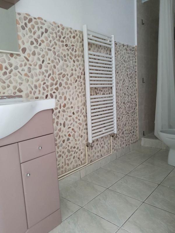 Rental apartment Annemasse 768€ CC - Picture 7