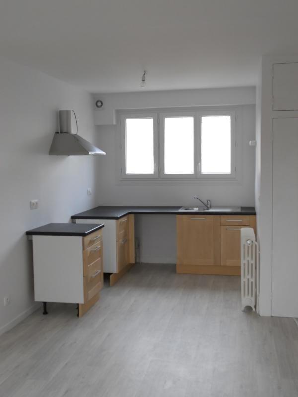 Vente maison / villa Orleans 283500€ - Photo 3