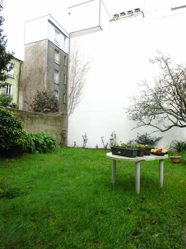 Vente maison / villa Brest 239800€ - Photo 9