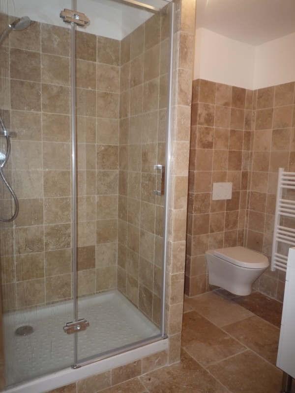 Location appartement Rognes 980€ CC - Photo 5