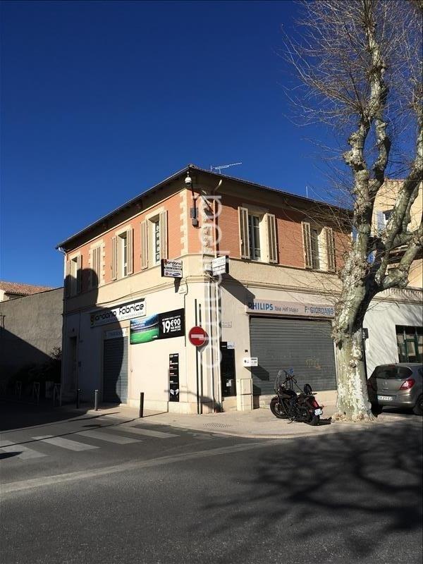Location appartement Salon de provence 720€ CC - Photo 10