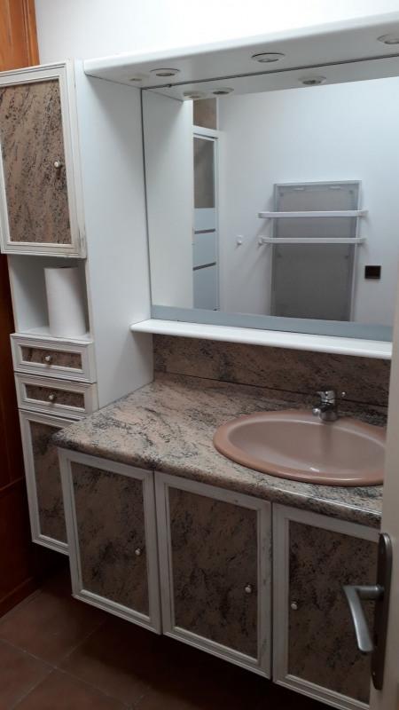 Sale house / villa Tarnos 274000€ - Picture 7