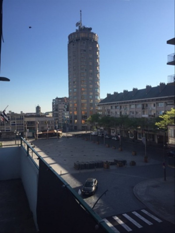 Location appartement Dunkerque 480€ CC - Photo 5