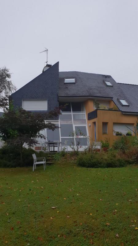 Vente maison / villa Quimper 346500€ - Photo 6