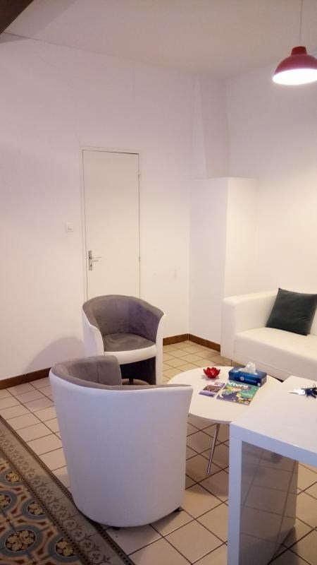Location local commercial Mulhouse 1 250€ HT/HC - Photo 10