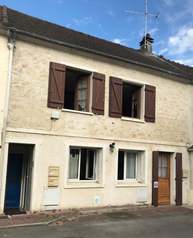 Vente maison / villa Lamorlaye 179000€ - Photo 7