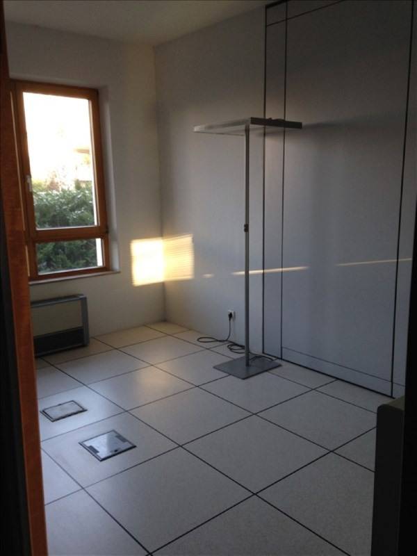 Rental office Strasbourg 2 201€ HT/HC - Picture 10