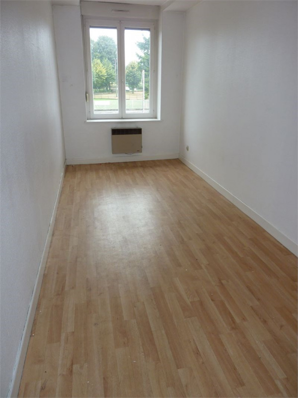 Rental apartment Toul 400€ CC - Picture 3