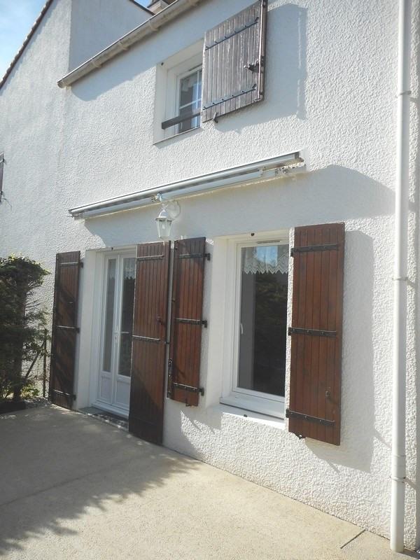 Vacation rental house / villa Saint-palais-sur-mer 440€ - Picture 3
