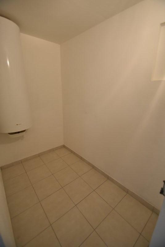 Affitto casa Isigny sur mer 405€ CC - Fotografia 9