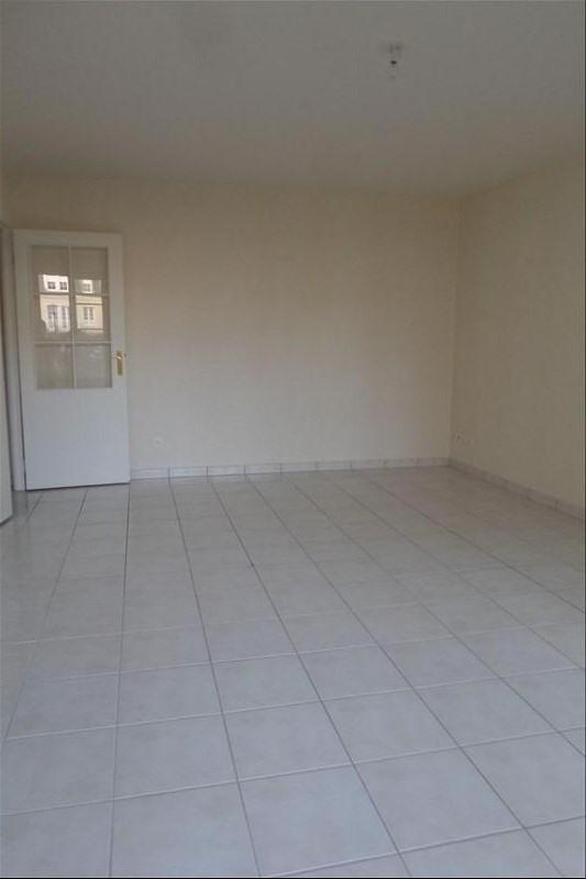 Location appartement Falaise 445€ CC - Photo 5