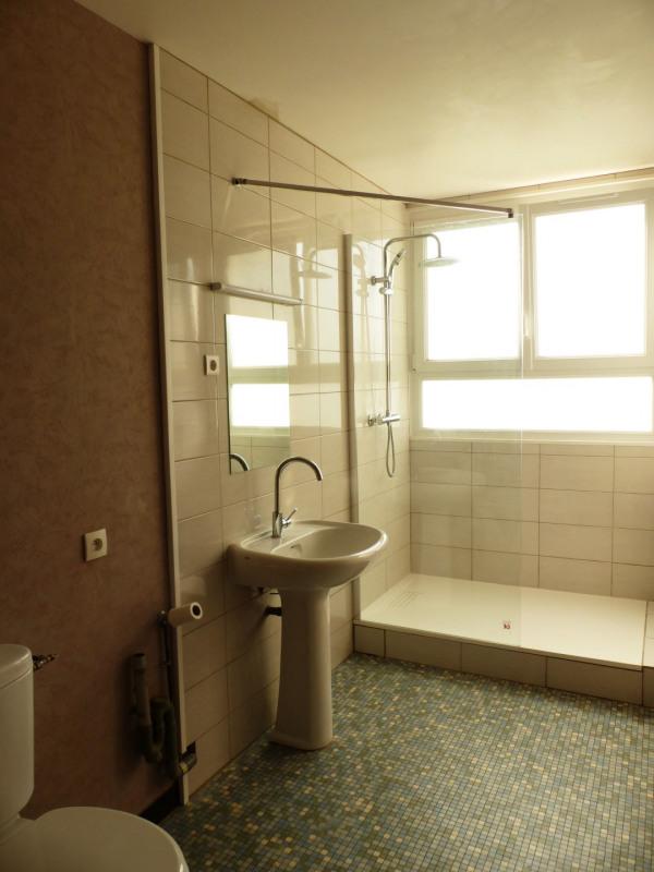 Rental apartment Saint-michel-sur-orge 775€ CC - Picture 4