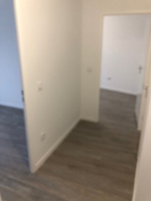 Rental apartment Charny 930€ CC - Picture 10