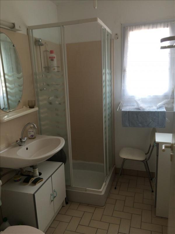 Vente appartement Jard sur mer 69900€ - Photo 4