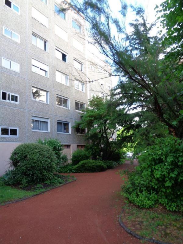 Location appartement Caluire 872€ CC - Photo 8