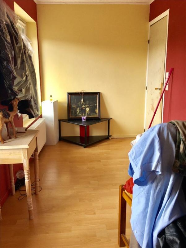 Sale house / villa La ferte sous jouarre 103000€ - Picture 5