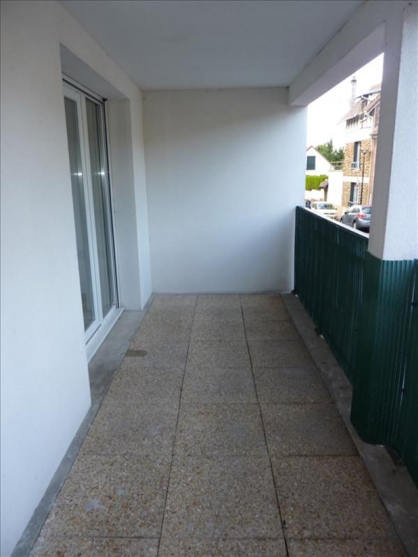 Verhuren  appartement Claye souilly 620€ CC - Foto 4
