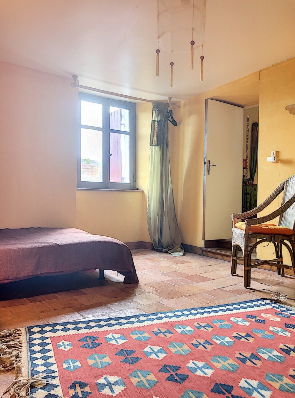 Vente maison / villa Sablé-sur-sarthe 149000€ - Photo 5