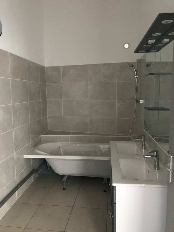 Location appartement St philippe 600€ +CH - Photo 6