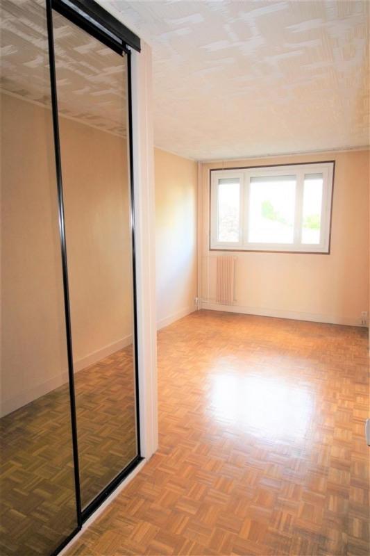 Vente appartement Champigny sur marne 237000€ - Photo 8